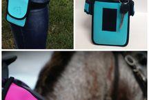horse stuffs