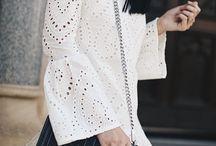 Grande Arche Bluse & Kleid - Inspiration & Nähprojekte | Sewionista / Hier findet ihr Inspiration und fertige Nähprojekte rund um die Grande Arche Bluse und das Grande Arche Kleid von Sewionista Patterns. Damit ich eure Werke finden und teilen kann, verwendet bitte die folgenden Hashtags #spgrandearchebluse #spgrandearcheblouse oder #spgrandearchekleid #spgrandearchedress & #sewionistapatterns. Danke!