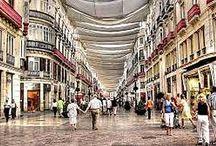 MÁLAGA / actualidad informativa, cultura y deportiva sobre la ciudad de málaga, provincia de andalucía