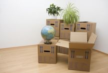 Three Stages To Locate The Correct Mover In Bangalore At Reasonable Rates / Packers and Movers Bangalore List, Get Best Price Quotes, Comapare Movers and packers Charges,  Top, Local Household Shifting Services @ http://packers-movers-bangalore.in/