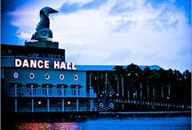 Best of Orlando | Nighttime Spots / BestofOrlando.com's Top 10 list for the best nighttime spots!