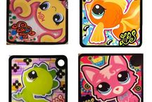 images for lps tokens