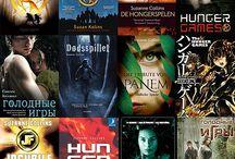 Books Worth Reading / by Pamela Sudul