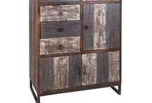 New Cabinets & Chests + Free Nationwide Shipping!