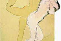 Rodin August