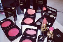 Makeup ❤ / Beauty & Style Diva  MY BLOG: www.ditatime.weebly.com   FB: www.facebook.com/DitaTime  Business: DitaTime@gmail.com  Visit my blog