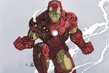 Más que Ironman