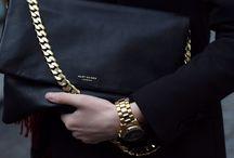 Bag girl / Lovely handbags / by kristen barsch
