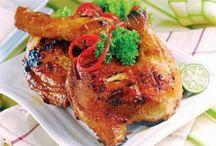 Resep Kue Masakan Indonesia / Resep Kue Masakan Indonesia Aneka Resep Lengkap tentang Masakan dan Kue Indonesia ala jawa sunda nusantara tradisional yang disajikan basah atau kering secara mudah lezat http://resepkuemasakanindonesia.blogspot.com/