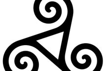Demon Symbols