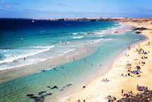 Fuerteventura Urlaub 2015