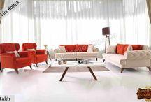Mobilyam İnegölden / İnegöl mobilyası olarak, Türkiye'nin heryerine internet sitesi üzerinden inegöl mobilya modellerini en uygun fiyat garantisi ile sizlere sunuyor.