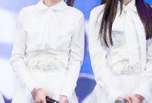 [Lovelyz] Jisoo