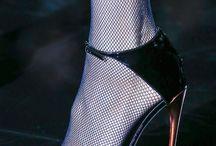 Couture; Gucci
