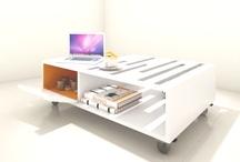 Design / Diseño que nos gusta ❤️
