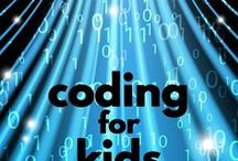 Computer Learning for Kids
