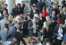 Wschodni Kongres Gospodarczy - 18-19.09.2014 / Fotorelacja ze Wschodniego Kongresu Gospodarczego w Białymstoku.