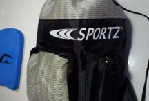 Accessories / In this section you will find a great range of essential swimming accessories