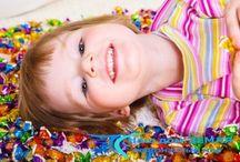 Дети / Развитие и воспитание, здоровье, питание, дети индиго