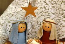 Natal cristão
