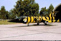 greek aviation
