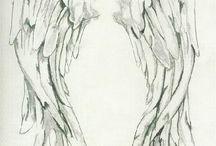 wings5
