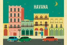 Havana Cabana