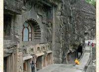 Ajanta Ellora Travel / Ajanta Ellora Travel Information: http://www.joy-travels.com/ajanta-ellora-tour-package.php