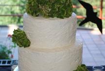 Cakelicious Wedding Cakes