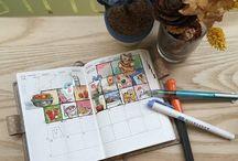 Cv-resume-planner ideas