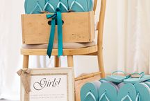 Сменка на свадьбе