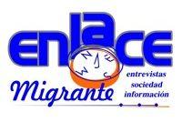 MUJEREMIGRANTE.MX 2015