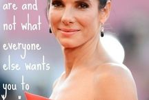 The Love Quotes Celebrity Quotes : 16 Things Beautiful People Have to Say About the Unimportance of Beauty – Celebr…