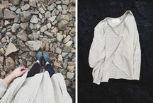 Fashion: if I were cool / #fashion that catches my eye