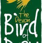England - The Devon Bird of Prey Centre - Newton Abbot
