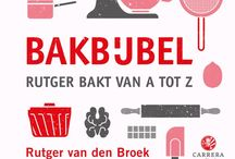 rutger, heel holland bakt