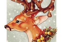 Oh Deer ! ❤