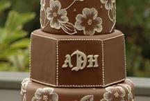 Cake-n-Bake / by Sheila Thompson