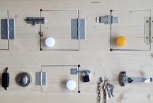 idéer til legetøj