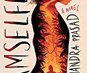 YA/MG Survival Novels--booklist