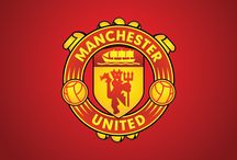 Manchester United / Manchester United