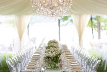 Wedding / by Maggie Eckford