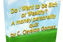 Best Common Core Money blog posts / My most popular posts.