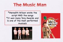 Piano Lessons: Musical Theater