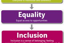About Diversity