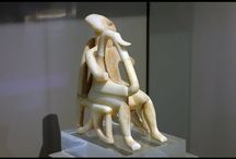 cycladic period