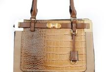Galian Handbag / Galian Handbag Purse
