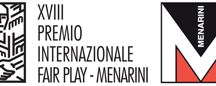 Premio Fair Play Mecenate