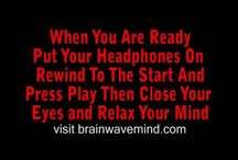 YouTube Videos - Full On Wave / BrainWave Entrainment - Only the Best Powerful Tones http://www.youtube.com/user/FullOnWave