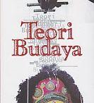 BUDAYA DAN SEJARAH